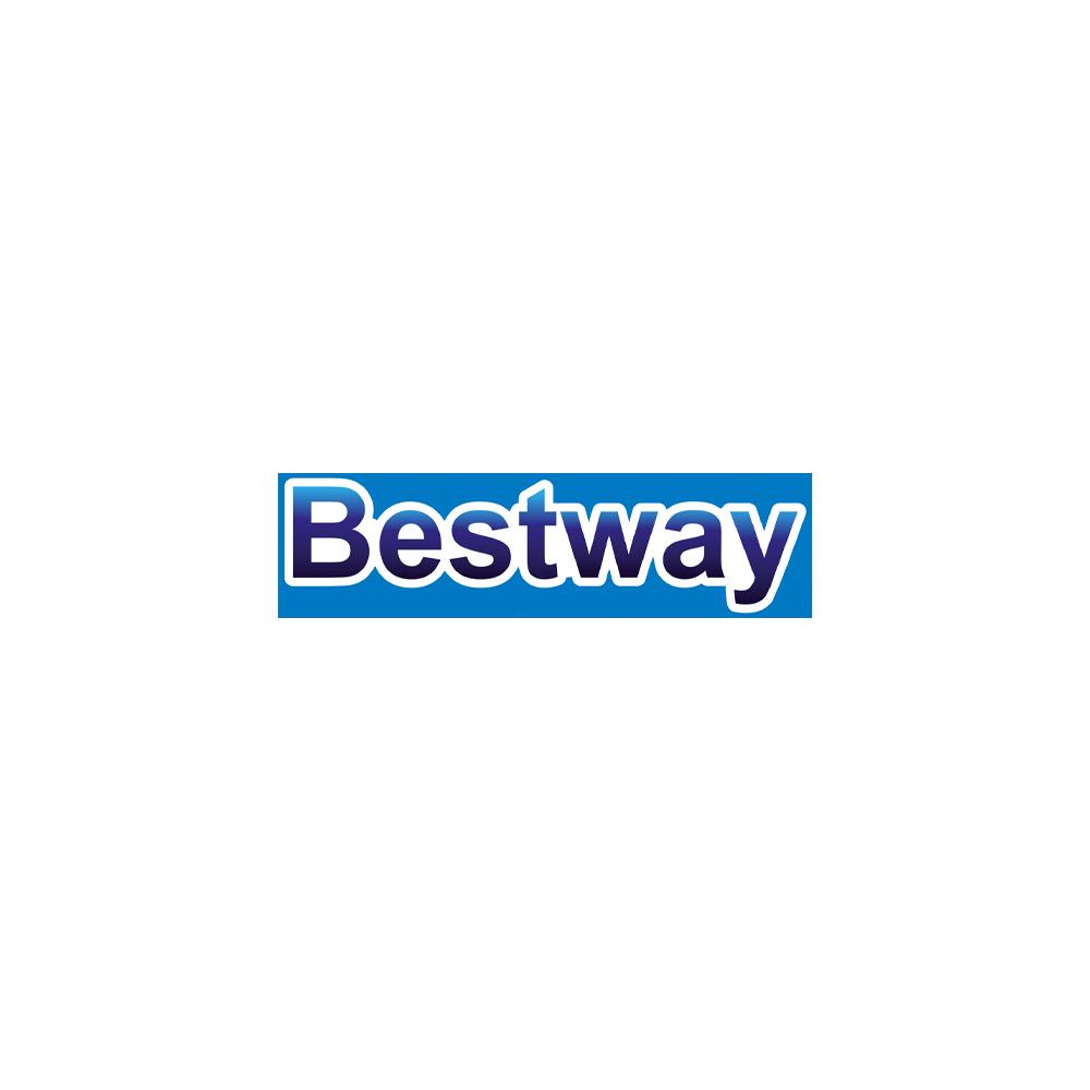 Bestwaystore