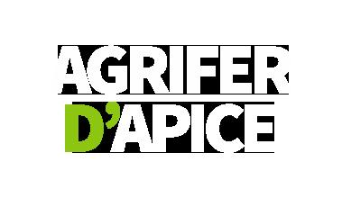Agrifer D'Apice logo